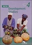 IGCSE Development Studies Module 4