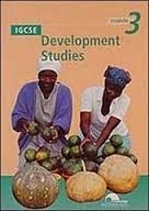 IGCSE Development Studies Module 3