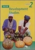 IGCSE Development Studies Module 2