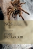 King Richard III by William Shakespeare NCS