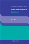 Teaching and Assessing Skills in Geography (Cambridge)
