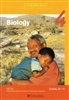 IGCSE Biology Module 4 (2nd Edition)