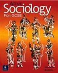 Active Sociology for GCSE