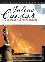 Shakespeare - Julius Caesar (William  Shakespeare)