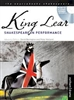 Shakespeare - King Lear (Sourcebooks Shakespeare)