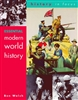 Essential Modern World History Students Book