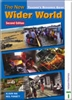 The New Wider World (Nelson Thornes) Teachers Resource Guide