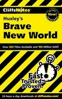 Brave New World (CliffsNotes)