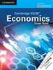 Cambridge IGCSE Economics Coursebook