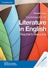Cambridge IGCSE Literature in English Teachers Resource CD ROM