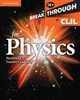 Breakthrough to CLIL Physics Workbook