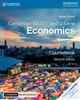 Cambridge IGCSE and O Level Economics Coursebook - Bundle (2nd Edition)