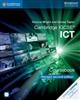 Cambridge IGCSE ICT Coursebook (2nd Edition), Revised