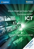 Cambridge IGCSE ICT Teachers Resource CD-ROM (2nd Edition), Revised
