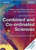Cambridge IGCSE Combined and Co-ordinated Sciences Teachers Resource CD-ROM