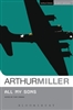 All My Sons by Arthur Miller (Student Edition)