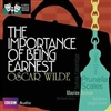 The Importance of Being Earnest (Audiobook)