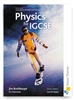 Physics for Cambridge IGCSE (Nelson Thornes)