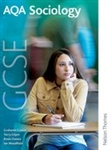 GCSE Sociology Student Book (Nelson Thornes)