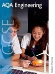 Engineering Student Book AQA GCSE (Nelson Thornes)