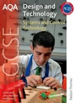 Systems and Control Technology Student Book AQA GCSE Design and Technology (Nelson Thornes)