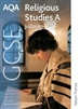 GCSE Religious Studies A Judaism Student Book (Nelson Thornes)