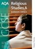 GCSE Religious Studies A Judaism Ethics Student Book (Nelson Thornes)