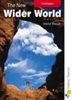 The New Wider World Student book