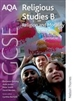 GCSE Religious Studies B Religion and Morality Student Book (Nelson Thornes)