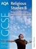 GCSE Religious Studies B Religious Philosophy and Ultimate Questions Student Book (Nelson Thornes)