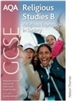 GCSE Religious Studies B Religious Expression in Society Student Book (Nelson Thornes)