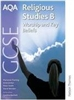 GCSE Religious Studies B Worship and Key Beliefs Student Book (Nelson Thornes)