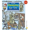 New Chemistry for You (Nelson Thores)
