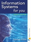 Information Systems for You Student Book Fourth Edition