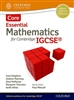 Essential Mathematics for Cambridge IGCSE Core Student book