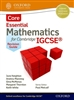 Essential Mathematics for Cambridge IGCSE Core Revision guide