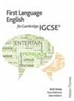 Essential First Language English for Cambridge IGCSE Student book and CD ROM