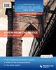A view from the Bridge by Arthur Miller Phillip Allan Literature Guides for GCSE Teachers Resource Pack
