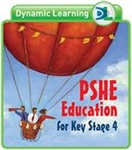 PSHE Education for Key Stage 4 Teaching and Learning Resources (Small Institution)