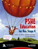 PSHE Education for Key Stage 4 Student Book