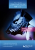 Animal Farm by George Orwell Phillip Allan Literature Guides for GCSE