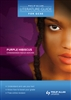 Purple Hibiscus by Chimamanda Ngozi Adichie Phillip Allan Literature Guides for GCSE