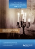 Great Expectations by Charles Dickens Phillip Allan Literature Guides for GCSE