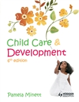 Child Care and Development SIXTH Edition
