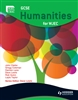 GCSE Humanities for WJEC