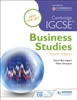 Cambridge IGCSE Business Studies FOURTH Edition