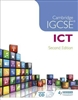 Cambridge IGCSE ICT Teachers CD-ROM