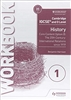 Cambridge IGCSE and O Level History Workbook 1 - Core content (2nd Edition)