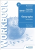 Cambridge IGCSE and O Level Geography Workbook (3rd Edition)