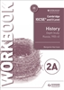 Cambridge IGCSE and O Level History Workbook 2A - Depth study: Russia, 1905-41 (2nd Edition)